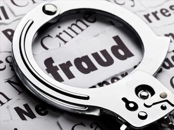 NW estate agent faces over 170 fraud charges   News Article