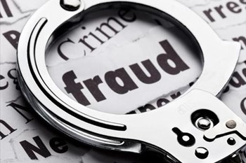 NW estate agent faces over 170 fraud charges | News Article
