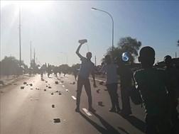 #KimberleyShutdown: NC ANC branches back Sol Plaatje mayor   News Article
