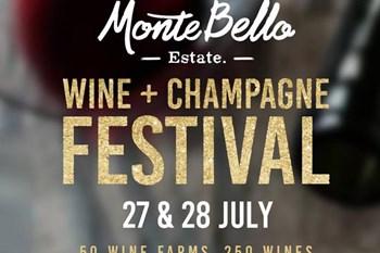 Win with Monte Bello Estate