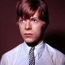 David Bowie's Earliest Studio Recording Heads to Auction | Blog Post