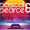 Pascal & Pearce trending on OFM  | Blog Post