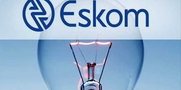 #ChinaInSA: China bails out Eskom | News Article