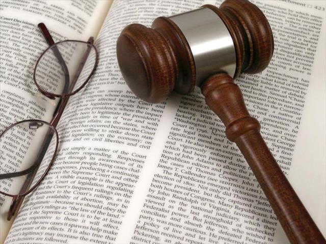 mid pro divorce legislation faces - 640×480
