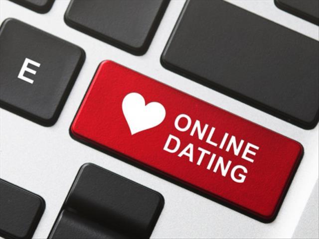Avatarika online dating
