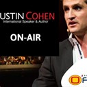 Business tips with Justin Cohen - Appreciate your team  | Blog Post