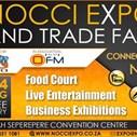 NOCCI Expo and Trade Fair 2018  | Blog Post