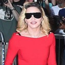 """Madonna's new album will be """"infused"""" with Portuguese fado music 