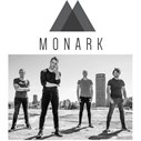 Lonely Light by Monark {soundCHECK with Cyril}  | Blog Post
