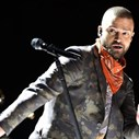 Justin Timberlake releases brand new single Soulmate | Blog Post