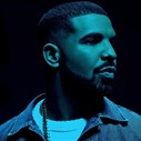 Thousands Demand Refunds From Spotify After Drake Promotional Fiasco | Blog Post