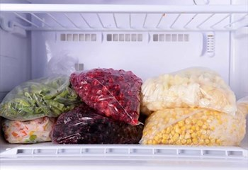 Residents upset about power outage, defrosting food | News Article