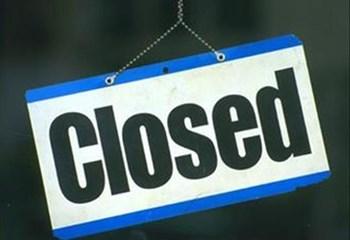 Klerksdorp Home Affairs closed   News Article