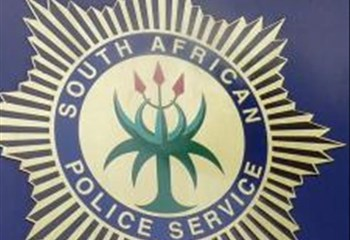 FS: Four apprehended for stock theft | News Article