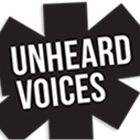 Unheard voices | Blog Post