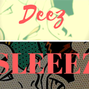 Just Plain Drive: Deez Sleeez | Blog Post