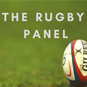 Just Plain Drive: The Rugby Panel - Episode 23 | Blog Post