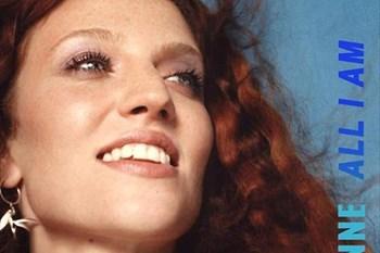 Jess Glynne announces new single All I Am | Blog Post