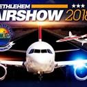Bethlehem Airshow  | Blog Post
