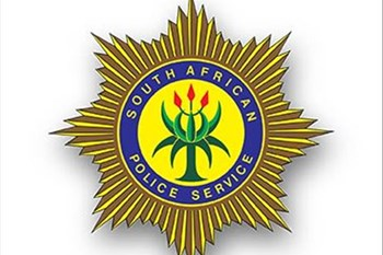 FS Police keep watchful eye over Heilbron | News Article