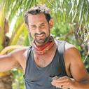 Werner Joubert Survivor SA | Blog Post