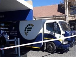 Bfn #CashInTransit suspects back in court | News Article