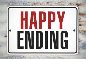 tbb listen the happy ending sound clip ofm
