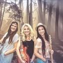 Saarkie stel nuwe musiek video vry - Langpad {KLANKtoets met Cyril} | Blog Post