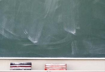Schools closed in Ramokokastad, NW  | News Article