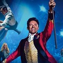 The Greatest Showman sing-a-long edition announced | Blog Post