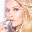 Review: Carrie Underwood's Populist Pop Pivot 'Cry Pretty' | Blog Post