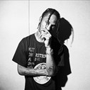 Review: Travis Scott Starts Living Up to His Ambitions on 'Astroworld' | Blog Post