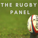 Just Plain Drive: The Rugby Panel - Episode 28   Blog Post