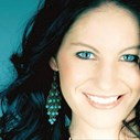 Riana Nel on #OFMNights  | Blog Post