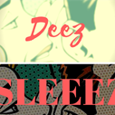 Just Plain Drive: Deez Sleeez   Blog Post