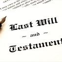 Hoekom moet 'n prokureur my testament opstel? | Blog Post