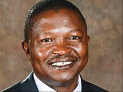 Mabuza convenes 21st meeting of HRDC | News Article