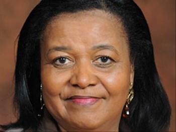 Environmental Affairs Minister dies | News Article