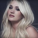 CARRIE UNDERWOOD'S CRY PRETTY BIGGEST  ALL-GENRE FEMALE ALBUM DEBUT OF 2018 | Blog Post