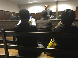 #PrellerSquareShooting: Concerns over bail application delays | News Article