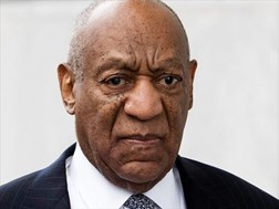 #BillCosby sentenced to jail | News Article