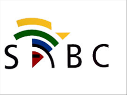 #SABC consulting workers on possible retrenchments | News Article
