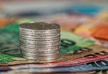 SA economy in technical recession | News Article