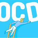 Understanding Obsessive Compulsive Disorder  | Blog Post