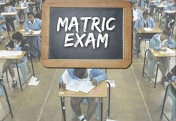 Free State all geared for 2019 #MatricExams | News Article