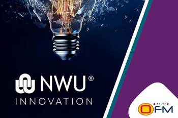 'North West University Innovation' - Episode 11  | Blog Post