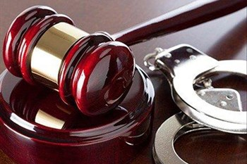 #Koffiefontein police officer out on bail  | News Article