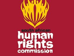 FS SAHRC to engage provincial departments on challenges | News Article