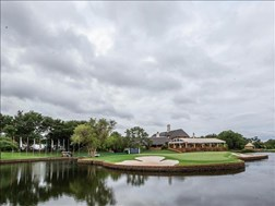Top professionals returning to Leopard Creek | News Article