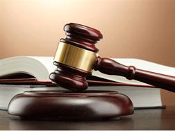 Koffiefontein-leerling vandag in hof weens skroewedraaier-moord   News Article